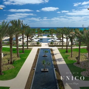 UNICO2087_MM_Q2_view_from_lobby_to_ocean5cf3