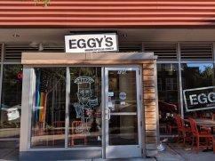Eggy's Restaurant